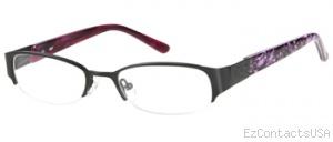 Candies C Paula Eyeglasses - Candies