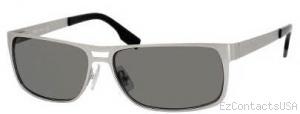 Hugo Boss 0451/P/S Sunglasses - Hugo Boss