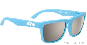 Spy Optic Helm Sunglasses - Spy Optic