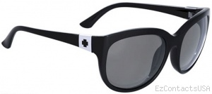 Spy Optic Omg Sunglasses - Spy Optic
