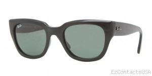 Ray-Ban RB4178 Sunglasses - Ray-Ban