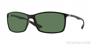 Ray-Ban RB4179 Sunglasses Liteforce - Ray-Ban