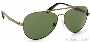 Spy Optic Parker Sunglasses - Spy Optic