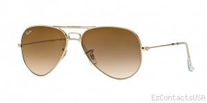 Ray-Ban RB 3479 Sunglasses - Ray-Ban