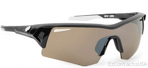 Spy Optic Screw Sunglasses - Spy Optic