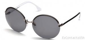 Diesel DL0001 Sunglasses - Diesel