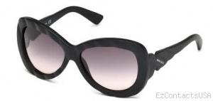 Diesel DL0007 Sunglasses - Diesel