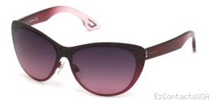 Diesel DL0011 Sunglasses  - Diesel