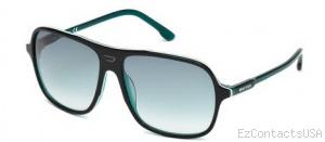Diesel DL0014 Sunglasses - Diesel