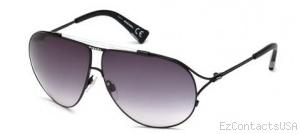 Diesel DL0017 Sunglasses - Diesel