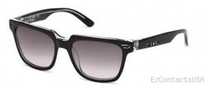 Diesel DL0018 Sunglasses - Diesel