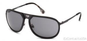 Diesel DL0021 Sunglasses - Diesel
