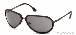 Diesel DL0022 Sunglasses - Diesel