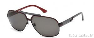 Diesel DL0025 Sunglasses - Diesel