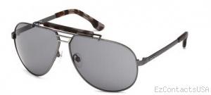 Diesel DL0027 Sunglasses - Diesel