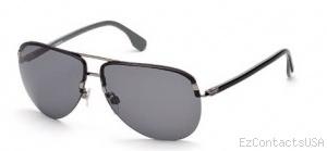 Diesel DL0030 Sunglasses - Diesel