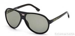 Diesel DL0034 Sunglasses - Diesel