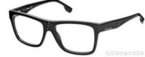 Diesel DL5002 Eyeglasses - Diesel