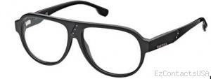 Diesel DL5003 Eyeglasses - Diesel