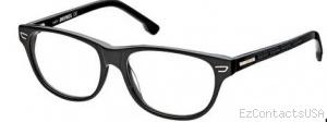 Diesel DL5005 Eyeglasses - Diesel