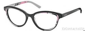 Diesel DL5009 Eyeglasses - Diesel