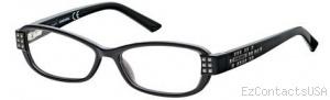Diesel DL5010 Eyeglasses - Diesel
