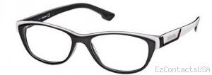 Diesel DL5012 Eyeglasses - Diesel