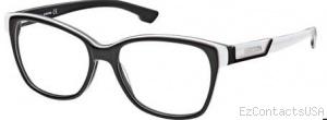 Diesel DL5013 Eyeglasses - Diesel