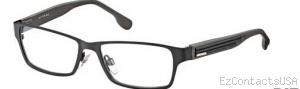 Diesel DL5014 Eyeglasses - Diesel