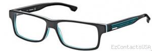 Diesel DL5015 Eyeglasses - Diesel