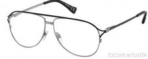 Diesel DL5017 Eyeglasses  - Diesel