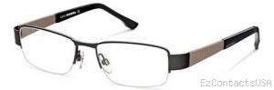 Diesel DL5018 Eyeglasses - Diesel
