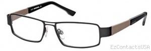 Diesel DL5019 Eyeglasses - Diesel