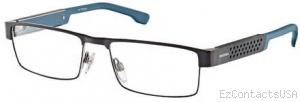 Diesel DL5020 Eyeglasses - Diesel