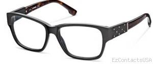 Diesel DL5036 Eyeglasses - Diesel