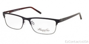 Kenneth Cole New York KC0178 Eyeglasses - Kenneth Cole New York