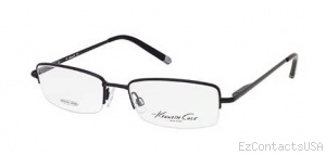 Kenneth Cole New York KC0180 Eyeglasses - Kenneth Cole New York
