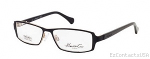 Kenneth Cole New York KC0188 Eyeglasses - Kenneth Cole New York