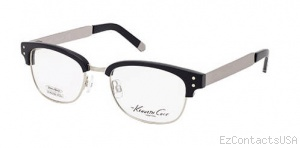 Kenneth Cole New York KC0194 Eyeglasses - Kenneth Cole New York