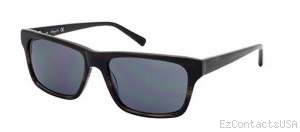 Kenneth Cole New York KC7021 Sunglasses - Kenneth Cole New York