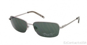 Kenneth Cole New York KC7024 Sunglasses - Kenneth Cole New York