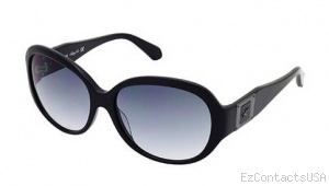 Kenneth Cole New York KC7030 Sunglasses - Kenneth Cole New York