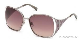 Swarovski SK0016 Sunglasses - Swarovski
