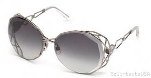 Swarovski SK0021 Sunglasses  - Swarovski