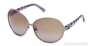 Swarovski SK0023 Sunglasses - Swarovski