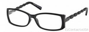 Swarovski SK5023 Eyeglasses - Swarovski