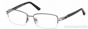 Swarovski SK5028 Eyeglasses - Swarovski