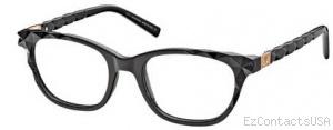 Swarovski SK5039 Eyeglasses - Swarovski