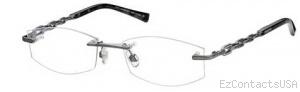 Swarovski SK5042 Eyeglasses - Swarovski