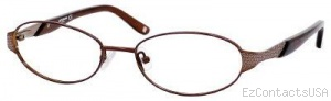 Liz Claiborne 371 Eyeglasses - Liz Claiborne